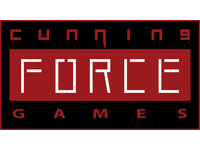 Cunning Force Games